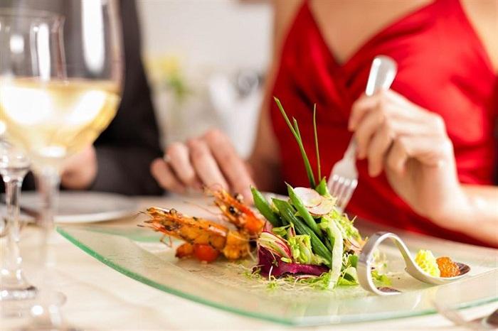 ¿Puedes comer frijoles refritos con diabetes gestacional?