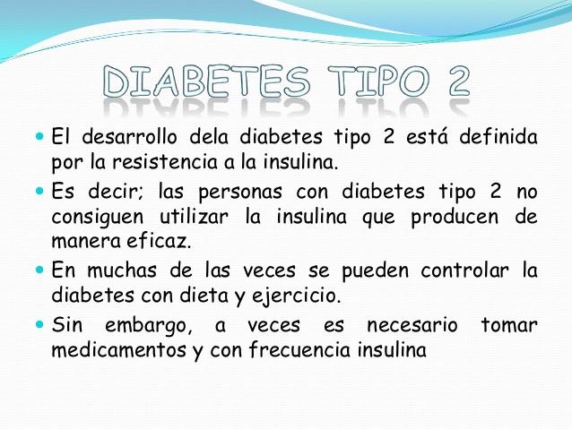 cuidado de los pies para controles personales de diabetes