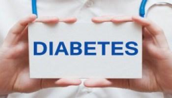 ¿Tienes niveles de diabetes pre a1c?