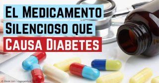 hiperglucemia disfunción de células beta en diabetes gestacional